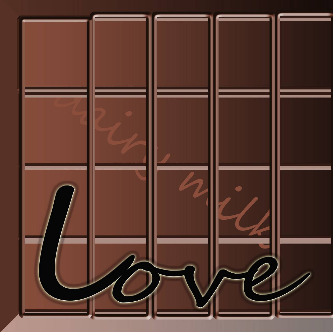 Lovecadbury