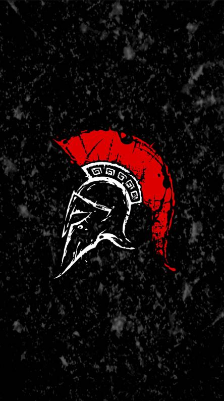 Spartans Wallpapers Free By Zedge