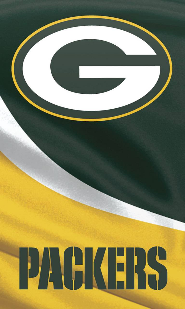 Green Bay Packers Wallpaper By Philvb 01 Free On Zedge