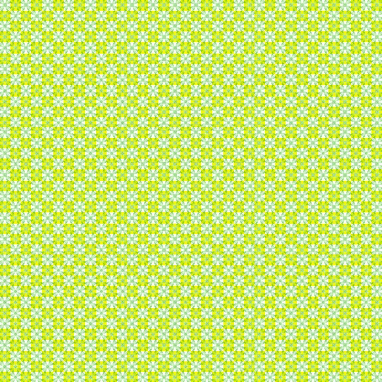 Tiled Wallpaper 22-3
