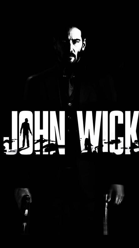 Download 530+ Wallpaper Iphone John Wick HD Terbaru