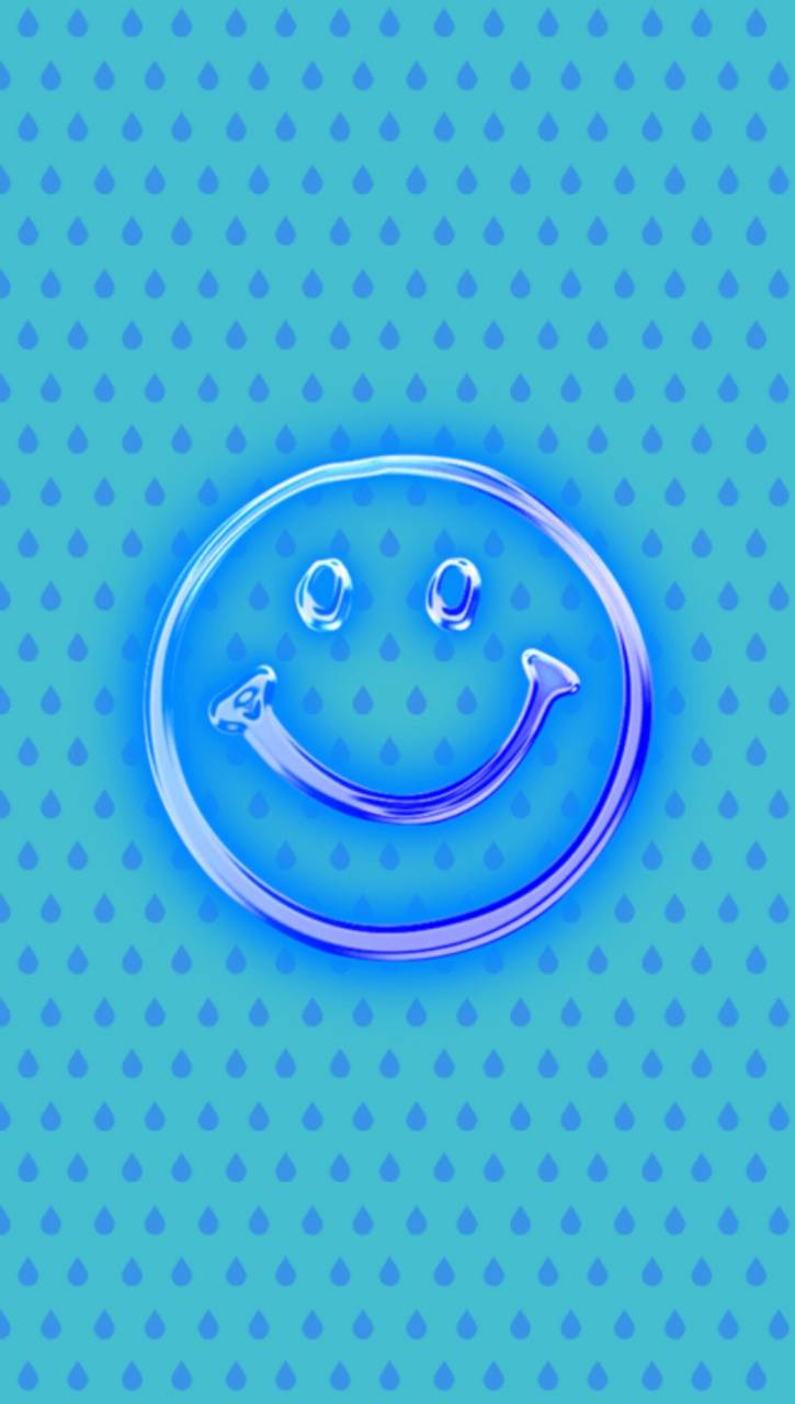 Smiley two