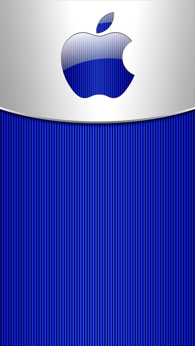 Blue Apple i5
