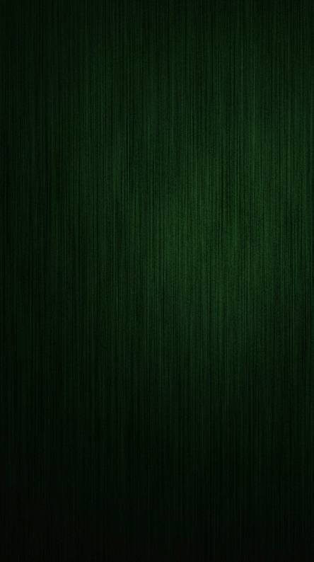 Dark Green Wallpapers Free By Zedge