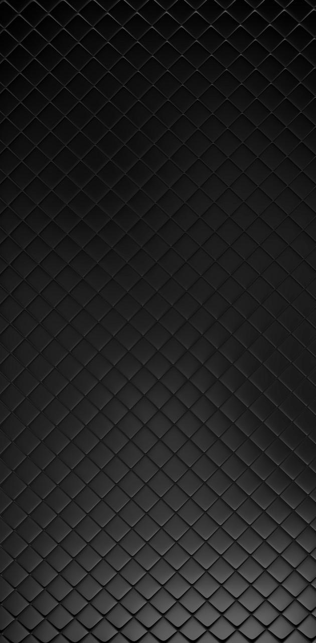 VENICE-DESIGN-BLACK