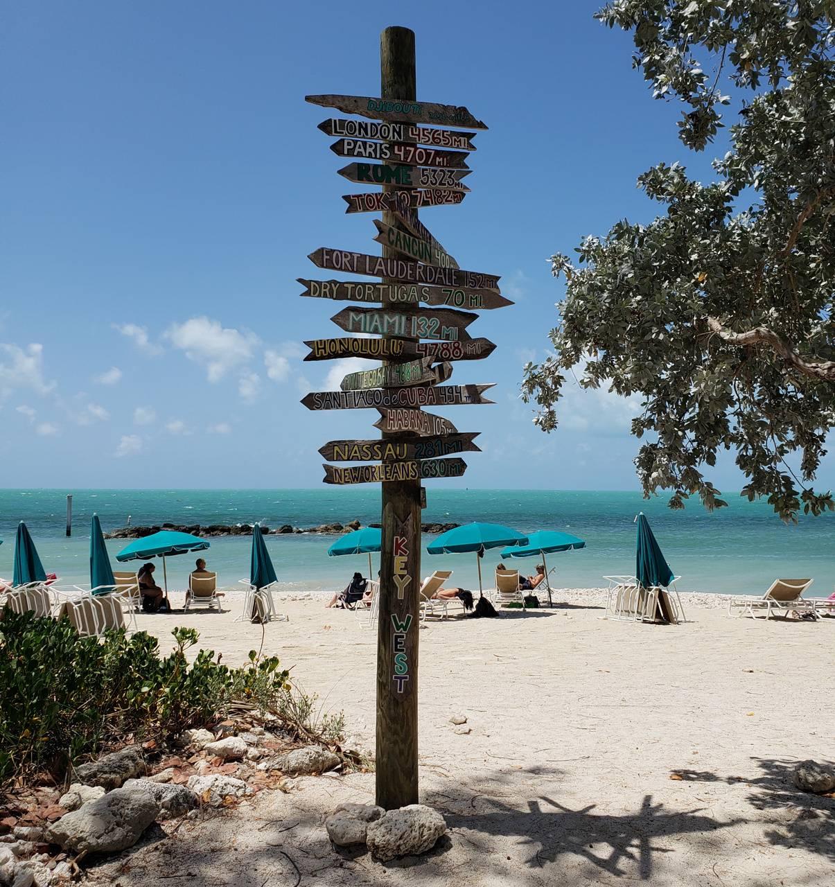 Key West Sign Wallpaper By Jackobonhwa Fc Free On Zedge