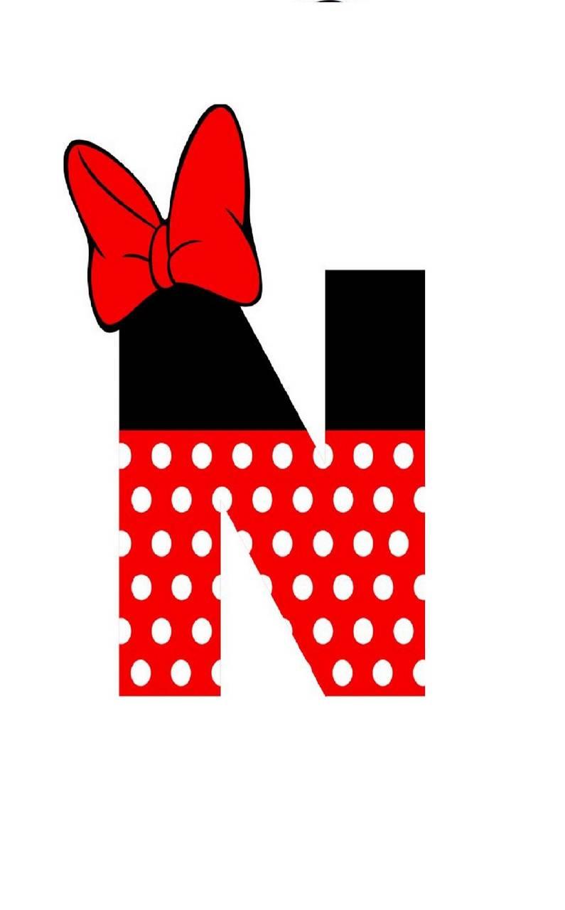 love N