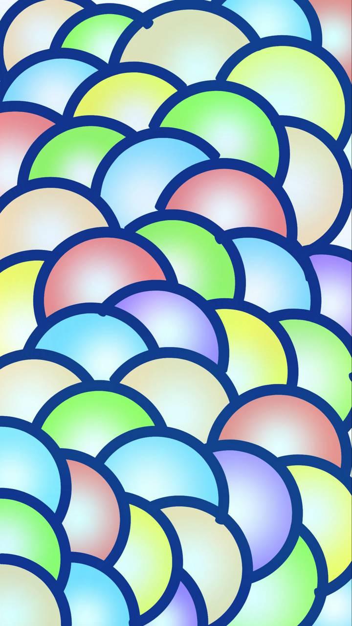 Mermaid Skin Wallpaper By Senonthings 28 Free On Zedge