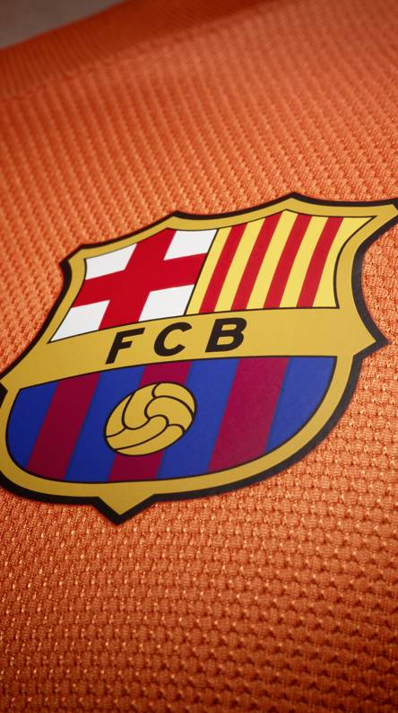 barcelona logo wallpapers free by zedge�