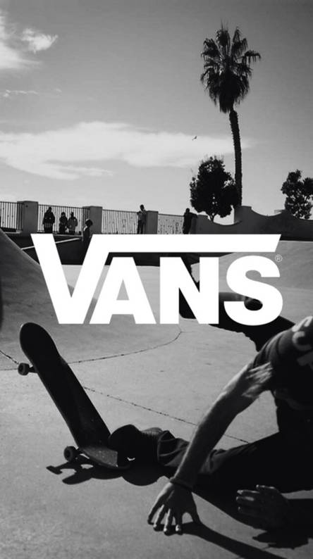 Download 700+ Wallpaper Hd Android Vans  Paling Baru