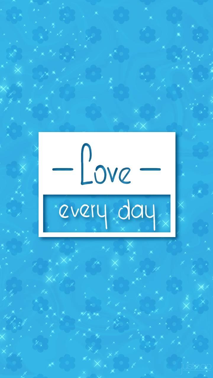 LoveEveryDay5