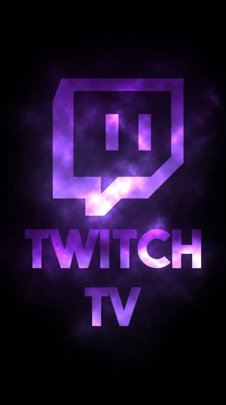 Tyler1 Twitch Wallpapers Free By Zedge