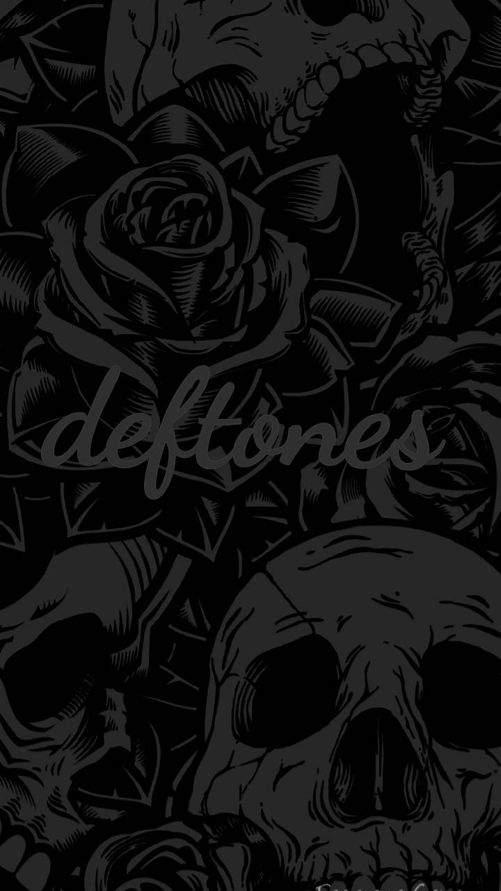 The Deftones