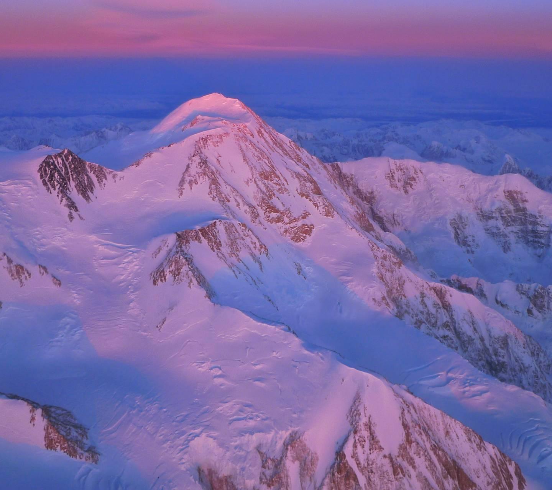 Alaska 1
