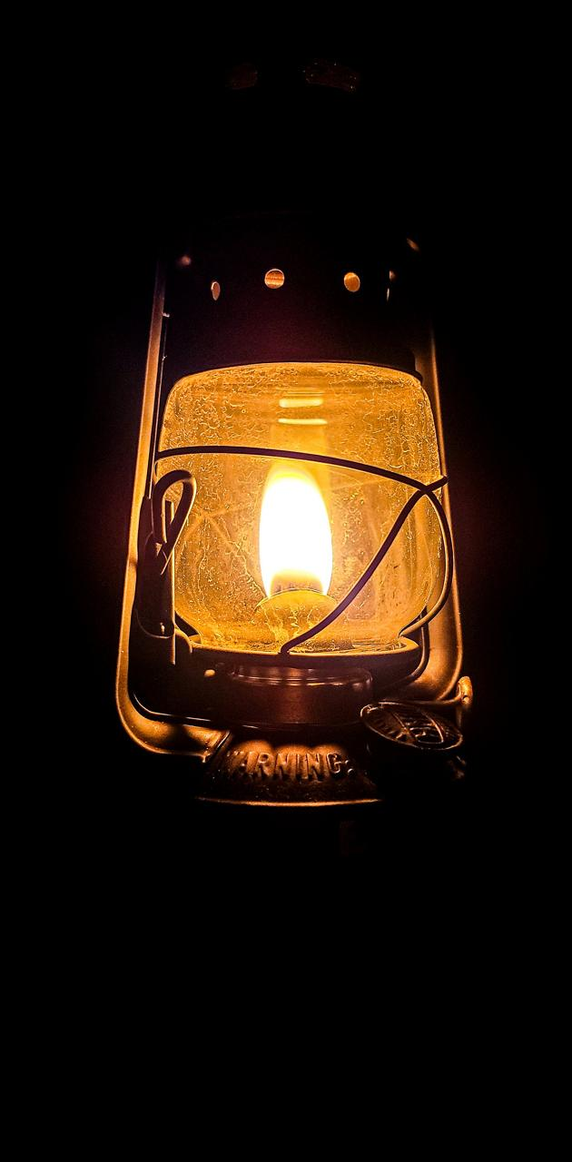 Color lantern