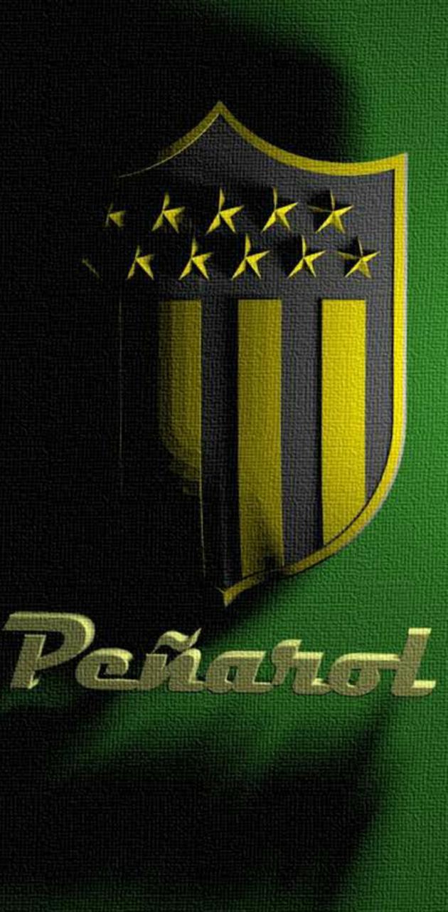 Penarol