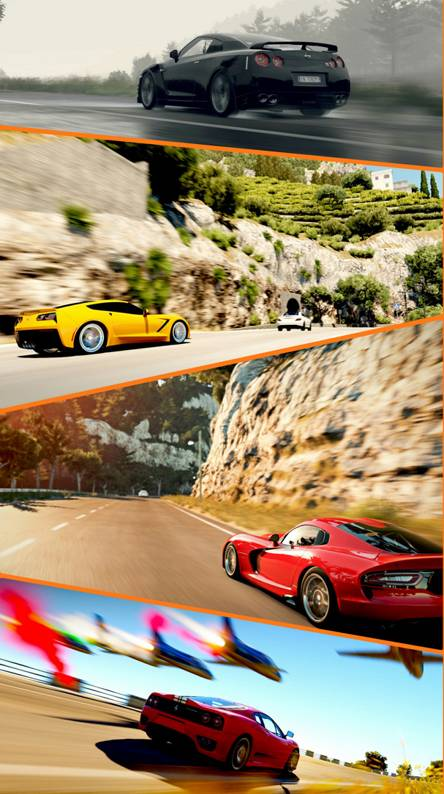 Forza horizon 3 Wallpapers - Free by ZEDGE™