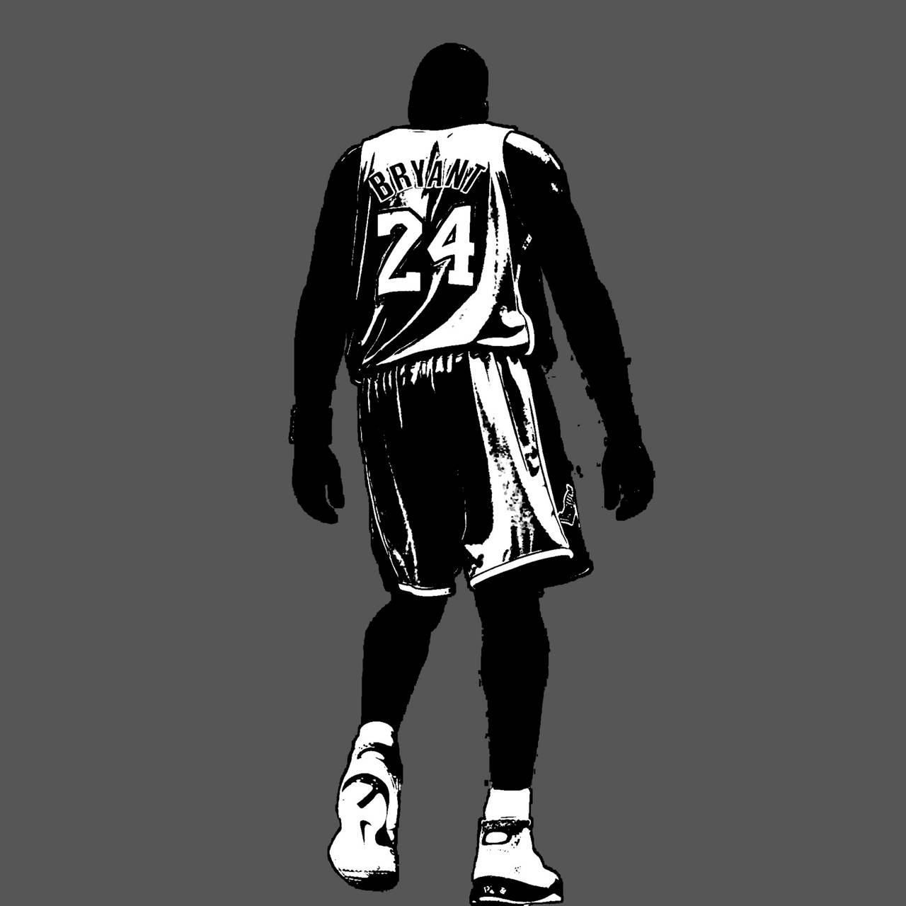 Kobe Bryant Wallpaper By Culturalcouple 1f Free On Zedge