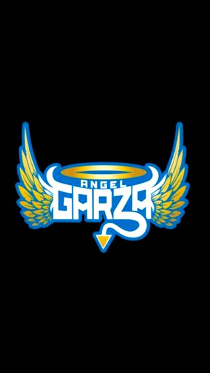 Angel Garza