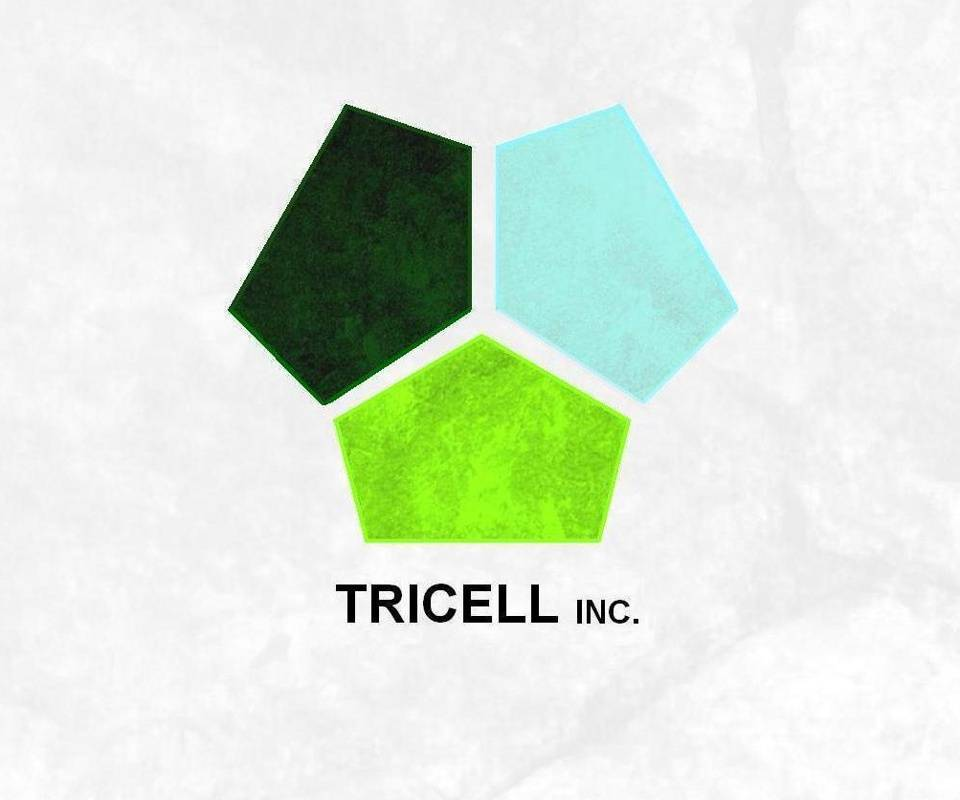 Tricell