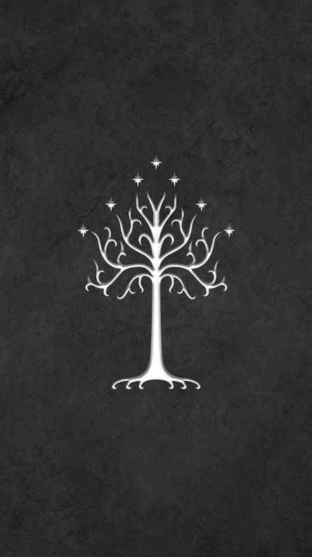 Tree Of Life Wallpapers