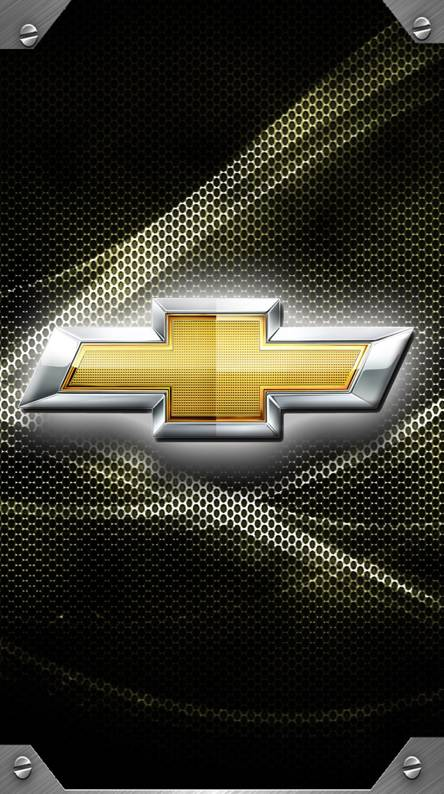 Chevy Wallpapers Free By Zedge