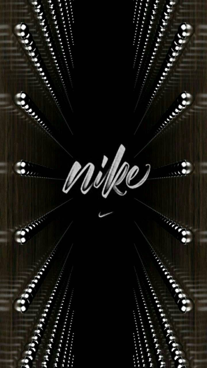 Nike cool as fk