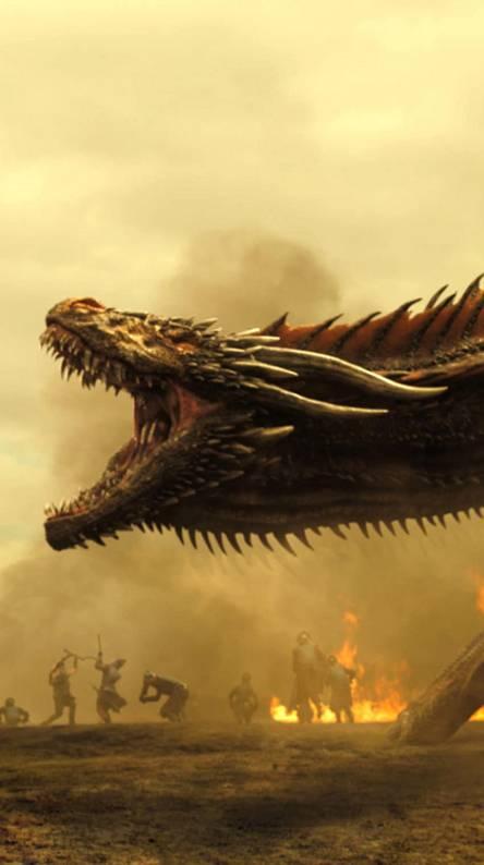 Game-0f-Thrones