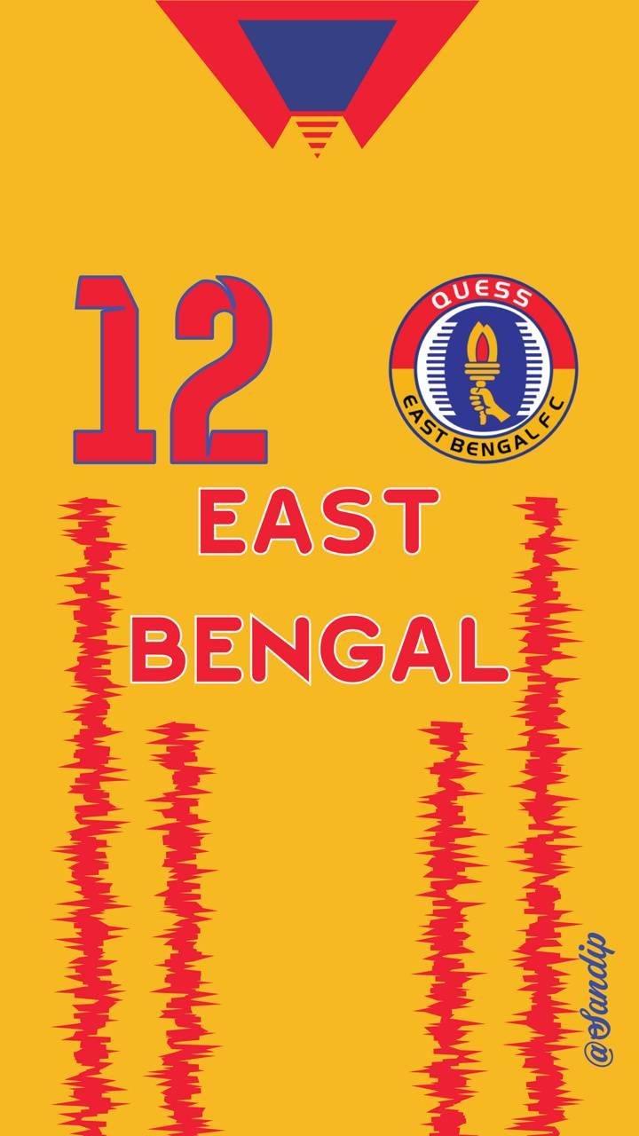 East Bengal 015