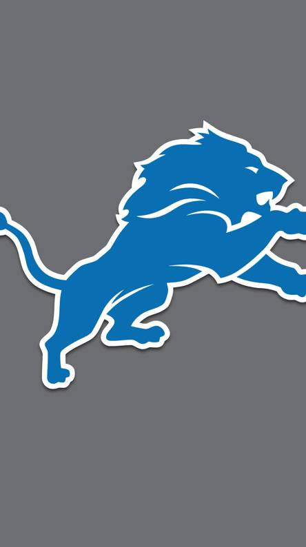 Detroit lions Wallpapers - Free by ZEDGE™
