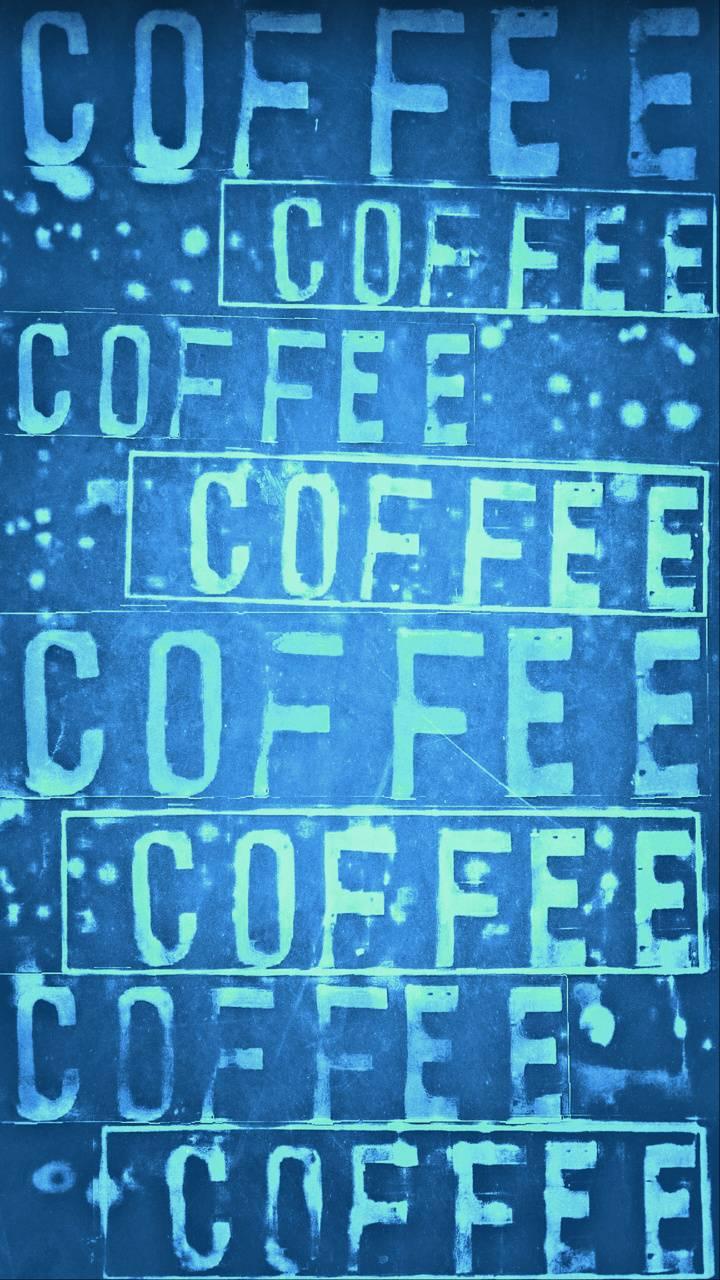Coffee coffee 4