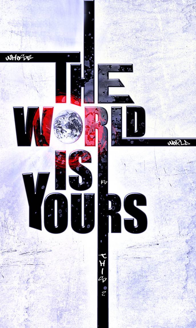 World Is Yours Wallpaper By Lafille 8e Free On Zedge