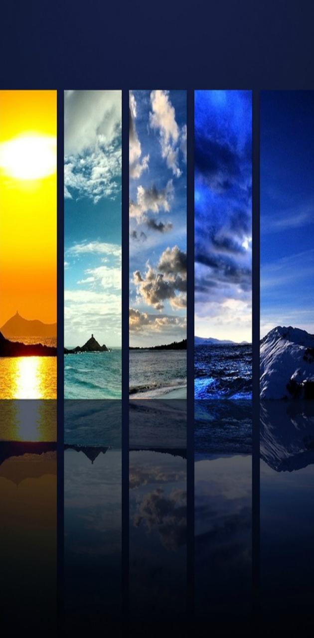 Sky Spectrum Hd