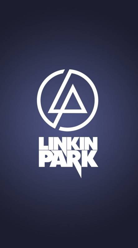 Linkin Park Wallpaper Hd Full Screen