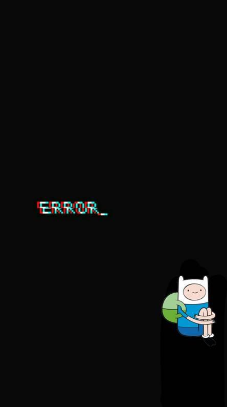 Adventure Time Gaf