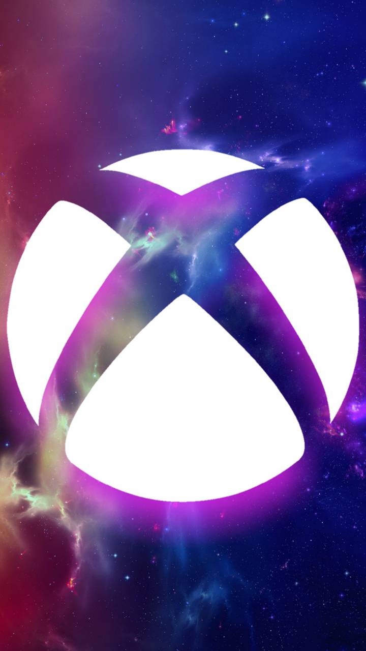 Xbox One Galaxy Wallpaper By Kindlyjeans8477 Da Free On Zedge