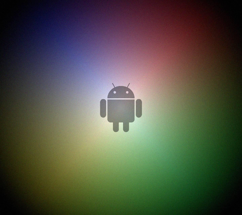 Android Nexus 3