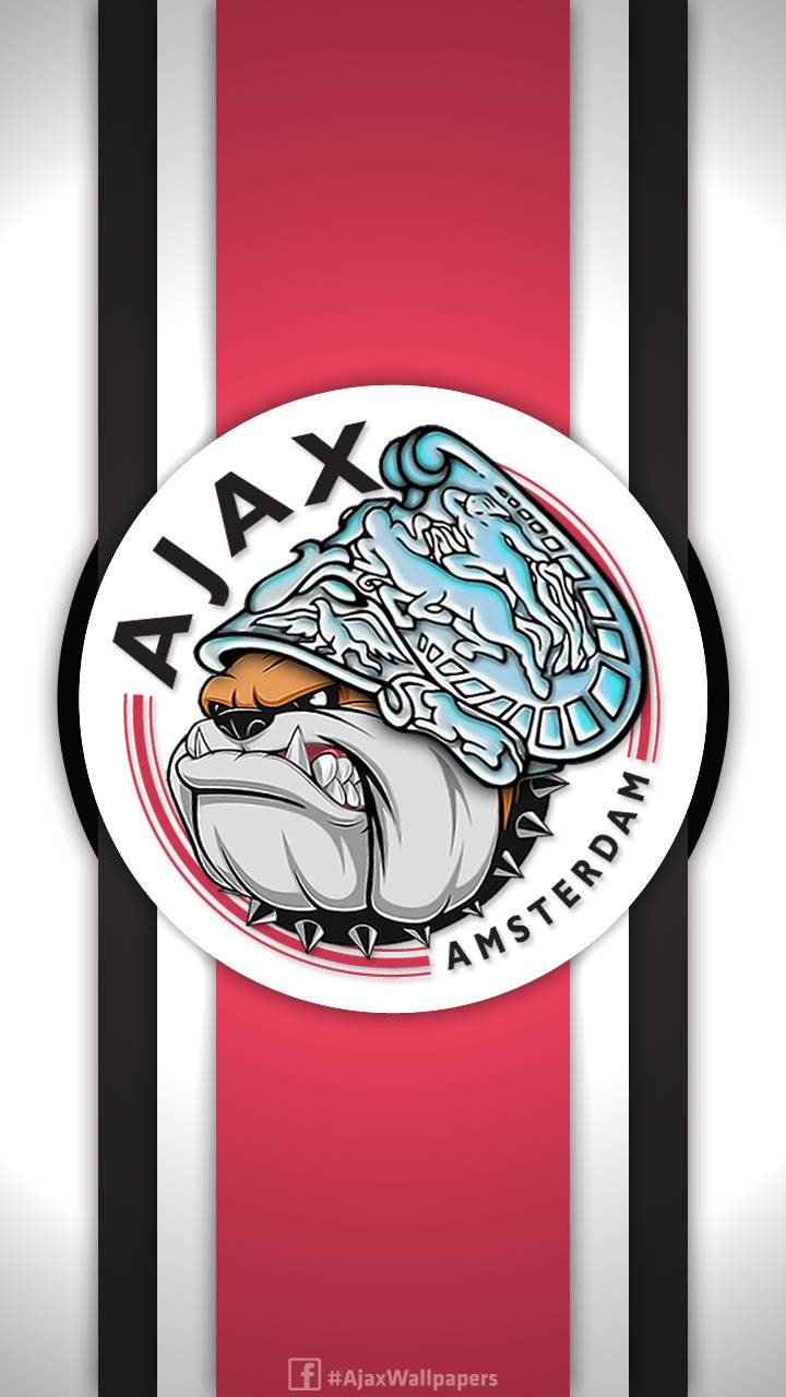 Ajax Bulldog