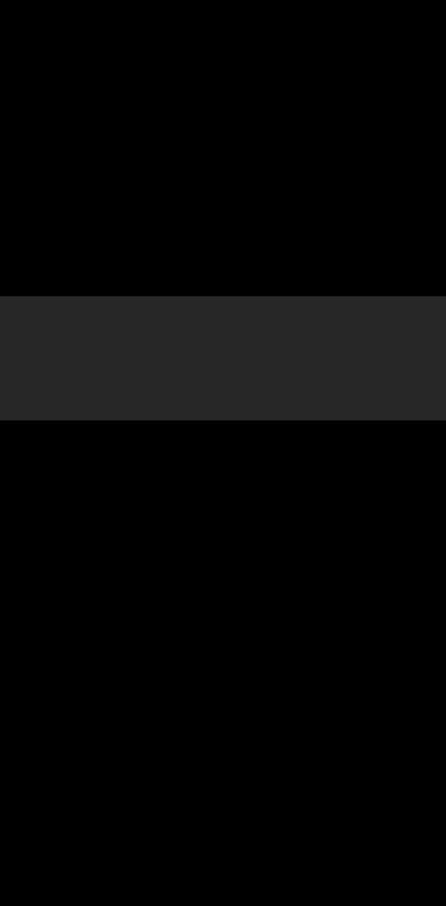 iPHONE-BLACK-BASIC