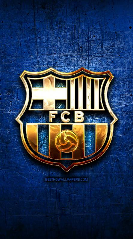 home screen fc barcelona wallpaper 2019 home screen fc barcelona wallpaper 2019