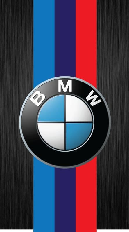 Bmw Logo Wallpaper Supercars Gallery