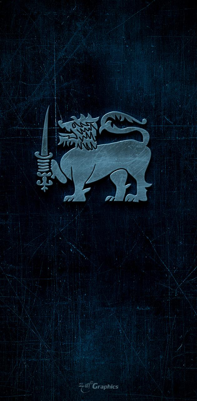 LION SRI LANKA
