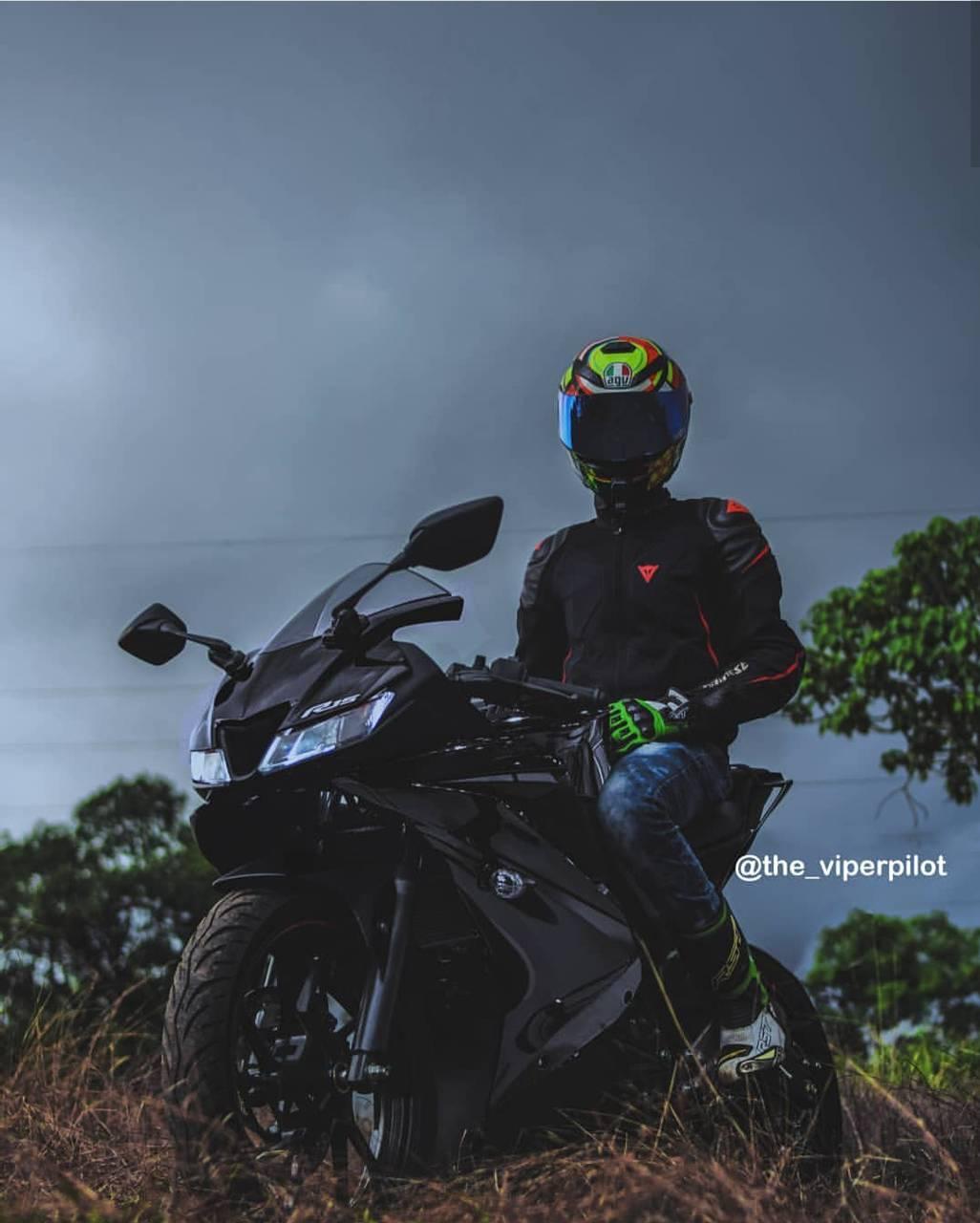 Viperpilot R3 2018