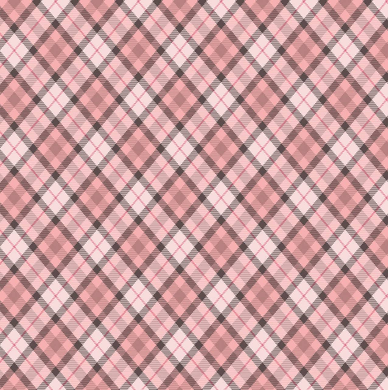 Pink Burberry wallpaper by _lovey_ - 82
