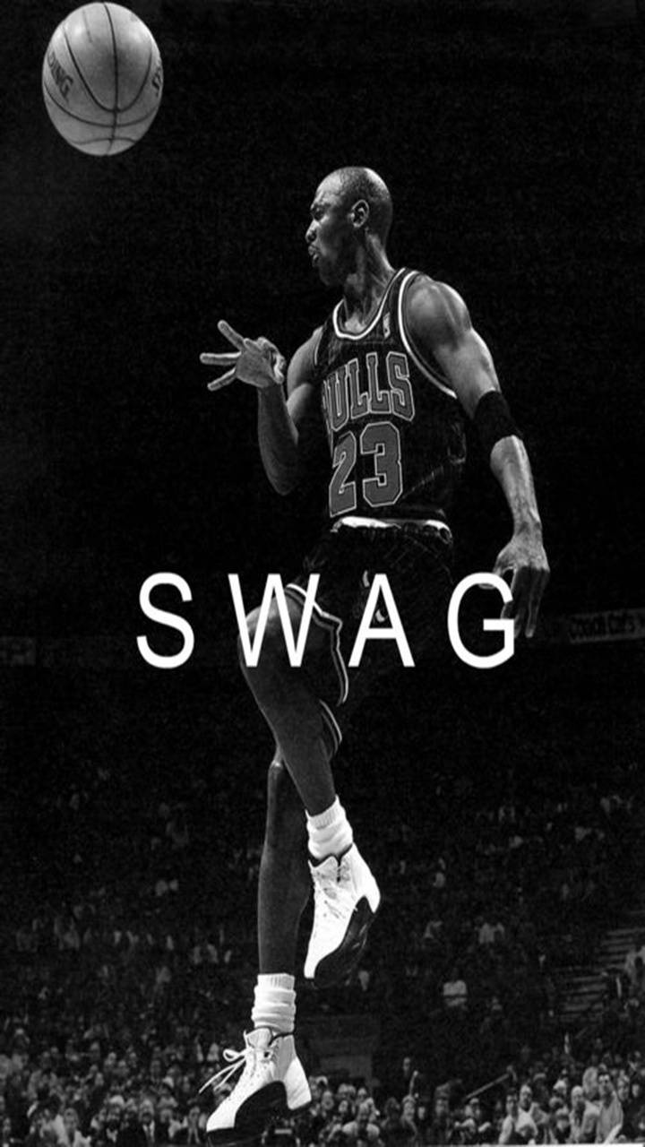 Michael Jordan Wallpaper By Massimilianodicent 54 Free On Zedge