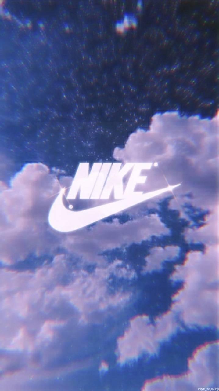 Nike Aesthetic