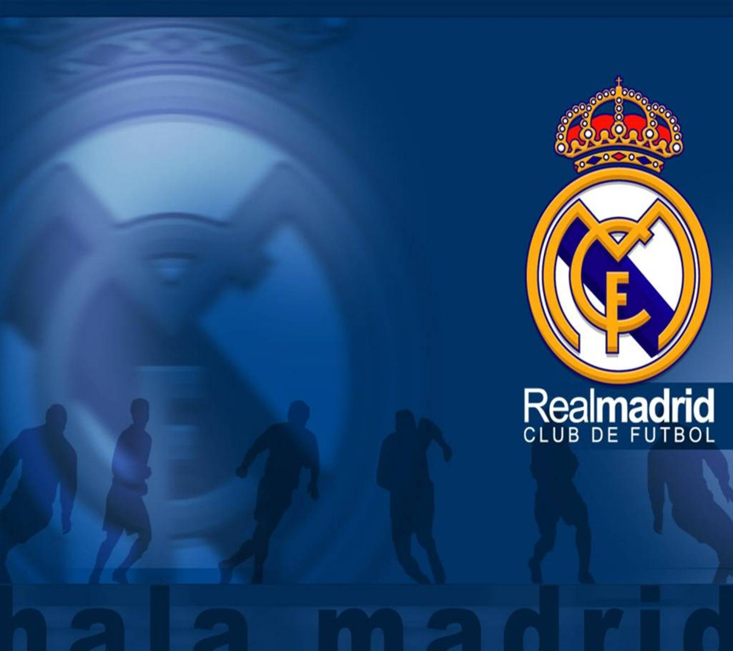 Real Madrid 002