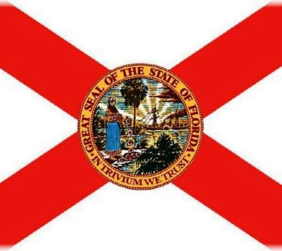 Trivium Florida
