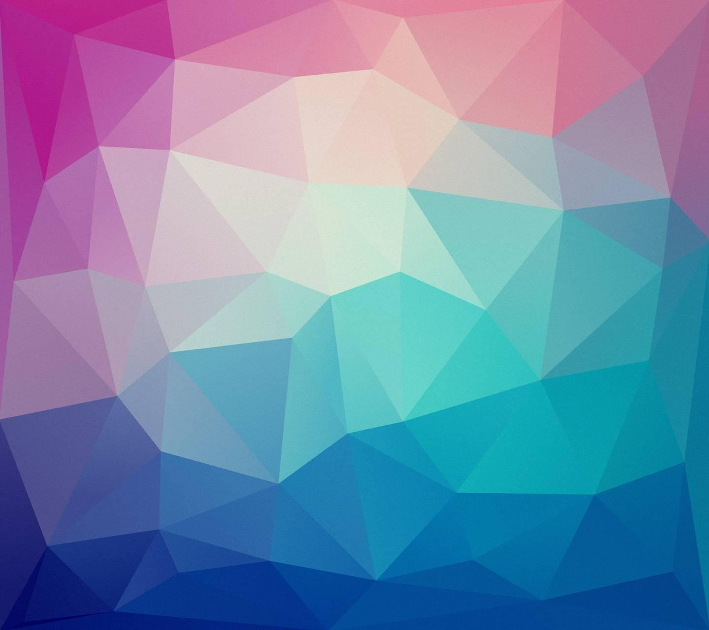 One Geometry