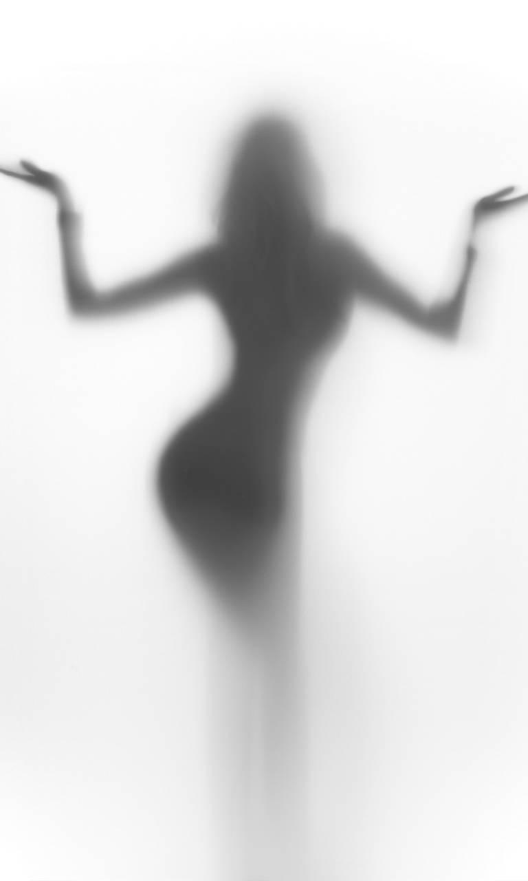 Diffuse Silhouette